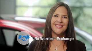 Difference between car buying and leasing from Cable Dahmer