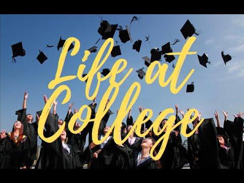 college ki duniya (with lyrics) - Satbir Singh Chawla.mp4