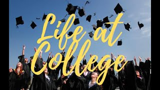 college ki duniya (with lyrics) - Satbir Singh Chawla.mp4