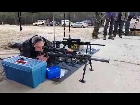 Taktika a LR 3/2018 2