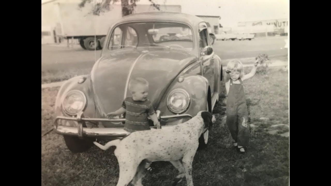 Volkswagen VW Beetle Restoration??? SHOP UPDATE! 1961 VW Bug Gulf Blue!  RUSTY, VW BUS, Porsche