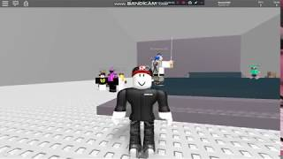 Roblox Playing as Guest Infinite 2017 Dezember [werke]