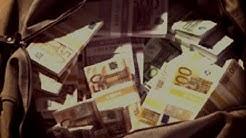 Taschen voller geld - Dr. Faustus & SDBY