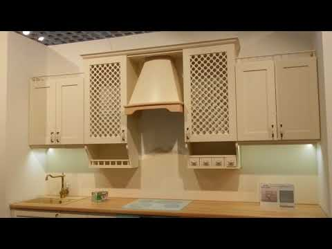 Мебель, кухни, цены на кухонные гарнитуры.