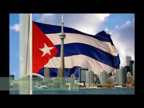 Cuba & Artemisa Bakery