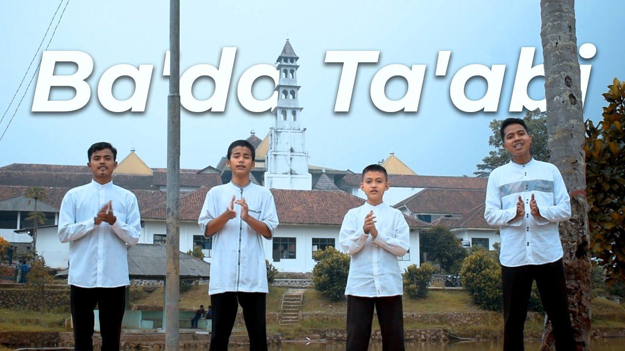 Download DN2 Voice - Ba'da Ta'abi (Official Music Video)