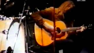 Evan Dando (The Lemonheads) - It