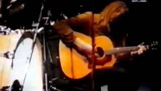 Evan Dando (The Lemonheads) - It