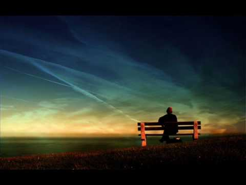 Seraphim - Steve Howe & Paul Sutin - A Light Romance