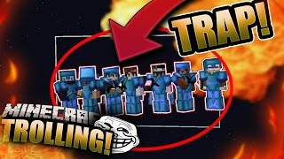 Video Admin Series #11 - TROLLING HACKERS WITH TRAPS AT SPAWN + PRANKING FUNNY LITTLE KID IN TS!!! download MP3, 3GP, MP4, WEBM, AVI, FLV November 2017