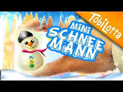schneemann-basteln-adventskalender-basteln-9-|-kinderkanal-schneemann-diy---tobilotta-71