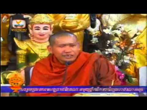 Cambodia Charity, Generosity on 02 November 2013