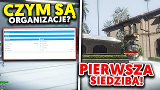GTA V RPG | ORGANIZACJA, EVENT ŚWIĄTECZNY | FIVELIFE.PL