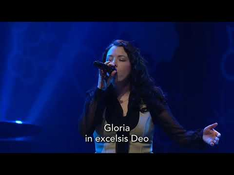 Angels We Have Heard on High - North Point Worship