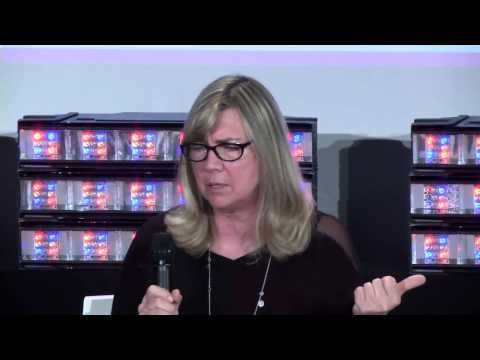 Video is the new black: Brands, the new programmers - MIPTV 2015