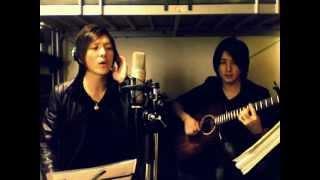 juju sign 映画 麒麟の翼 主題歌 slur cover