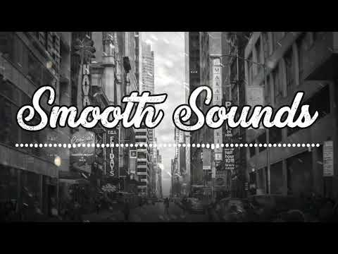[Chill] Dj Quads - This time of the year [No Copyright Music]