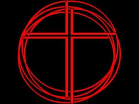 Opus Dei Perigo Youtube