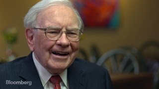 Warren Buffett: Not Interested in Unfriendly Deals