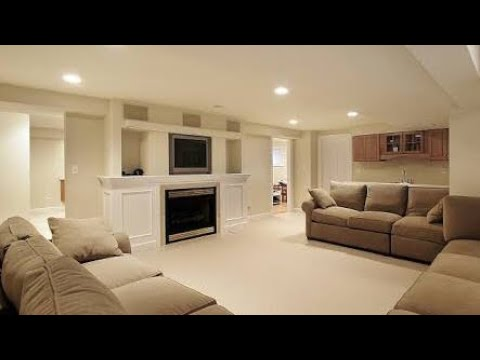 """""""Basements and their rents in CANADA"""" - !! An Indian Engineer !!"""