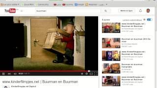 video yaho ma تحميل فيديو من موقع Youtube free