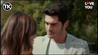 Uff Yeh Noor Video Song || Hayat & Murat || Arman Malik || 2017