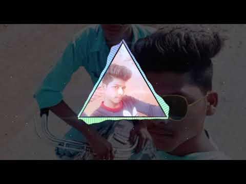 Guitar Sikhda Punjabi CG Style Mix DJ Dharmendra Bsj