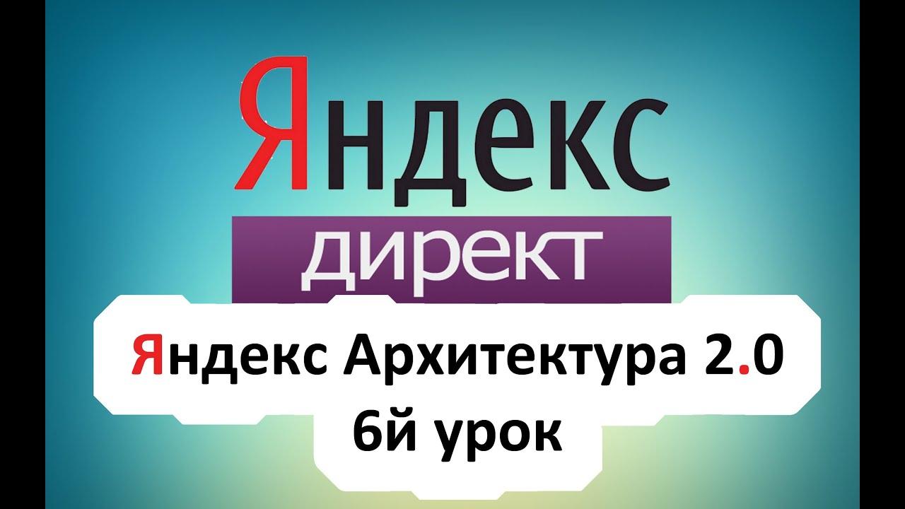 Яндекс директ бизнес молодость контекстная реклама на собственном сайте