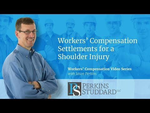 workers'-compensation-settlements-for-a-shoulder-injury