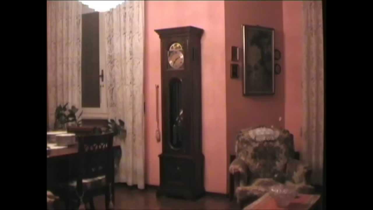 ROMANET MORBIER WESTMINSTER(01)acc.orig.v.558 - YouTube