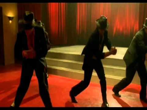 Michael Jackson mix - 20 songs