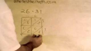 Re: Math Education: An Inconvenient Truth