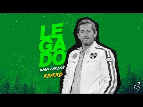 C3 Coatzacoalcos - Juan Carlos Rivero - ¿En Que Equipo Estas?