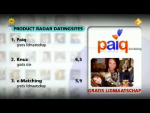 Beste gratis dating voor Android