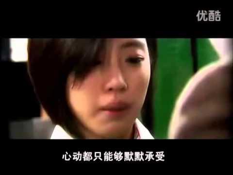 崔子格-不得不走(MV)