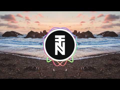NSYNC - Tearin' Up My Heart / Bye Bye Bye / It's Gonna Be Me (Trap Remix)