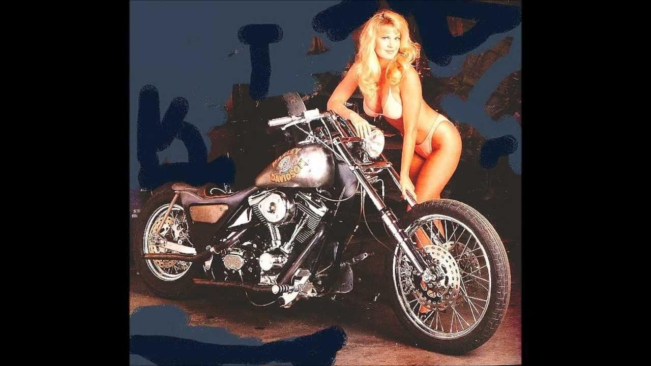 Harley davidson fuck the factory shift, bodyshop rockford strip