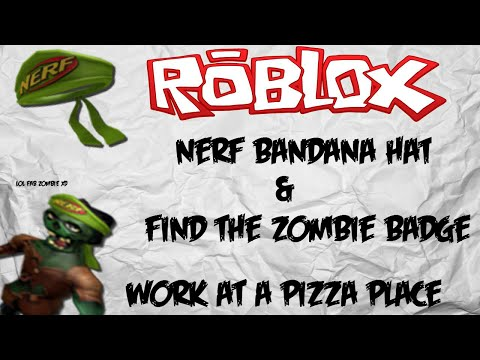 how to get roblox gr3ny to work