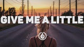 Syence Give Me A Little feat. Kait Weston Lyrics.mp3