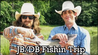 jb-mauney-and-dale-brisby-fishing-s-trip-rodeo-time-154