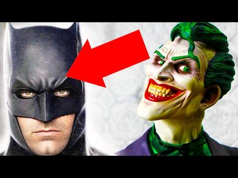 7 Terribles Momentos donde Joker Venció a Batman y NO SABÍAS