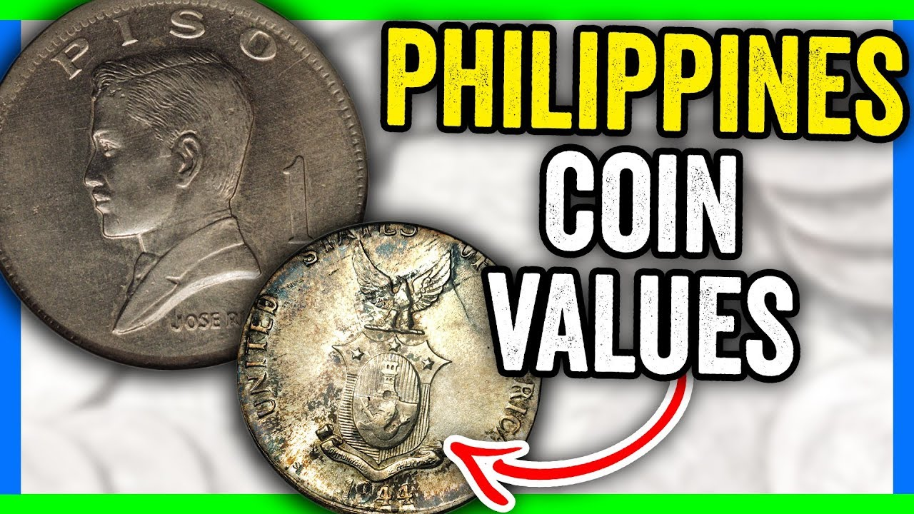 big coins price