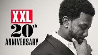 gucci mane is the epitome of resilience xxl 20th anniversary interview