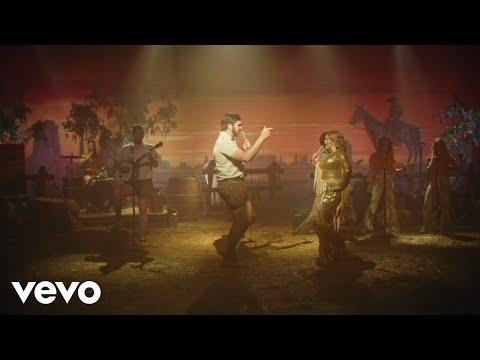 JAN JAN JAN – Spyskaart (Official Music Video) ft. Liezel Pieters