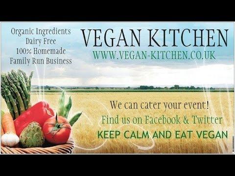 vegan-food-suppliers-uk