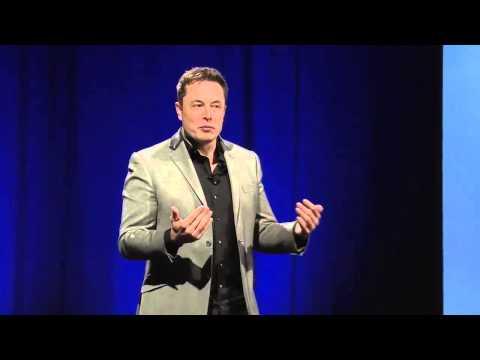 Tesla introduces Tesla Energy Costa Rica