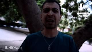 ACapella #20 - Porret (Homies #22)