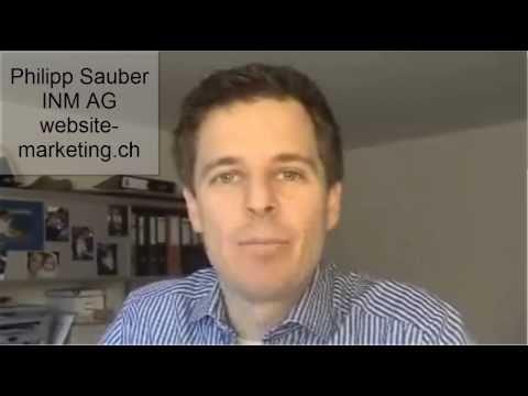Suchmaschinenoptimierung (SEO) How To Teil 16/11+, Google Algorithmus update