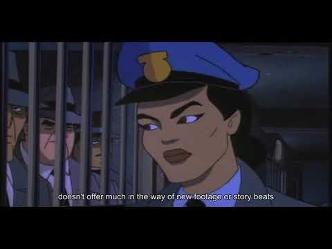 'Birds of Prey' Trailer: Margot Robbie's Harley Quinn Leads Gotham's Women to 'Emancipation'