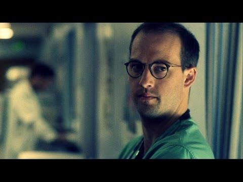 Mark Greene (ER) -